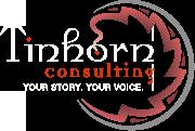 Tinhorn Consulting, LLC.
