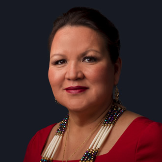 News - Native Female Entrepreneurs