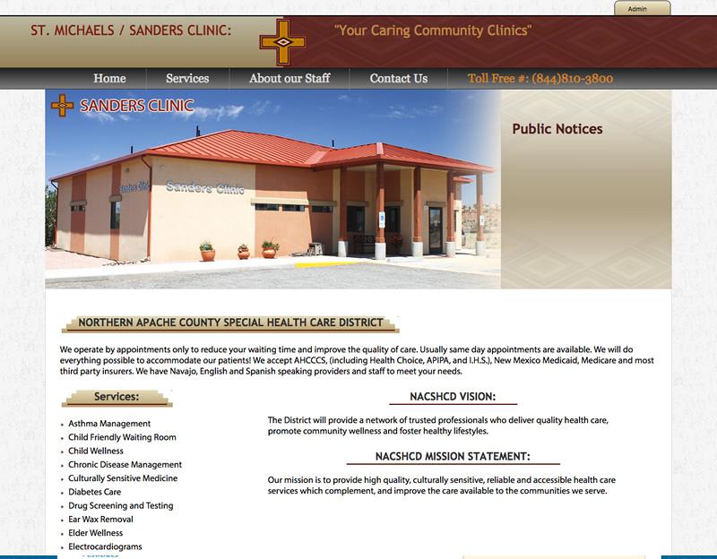 Pima Leasing & Financing Corporation
